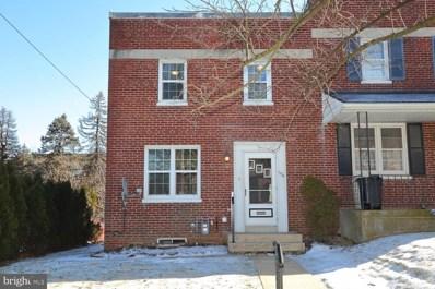 1134 Union Street, Lancaster, PA 17603 - #: PALA157360