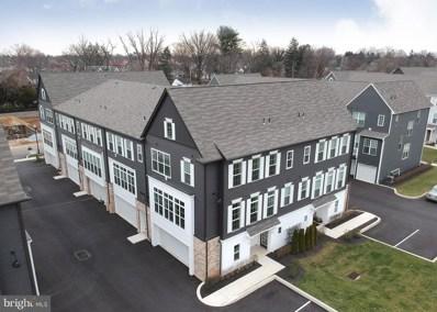 720 Mayer Place, Lancaster, PA 17601 - #: PALA157566