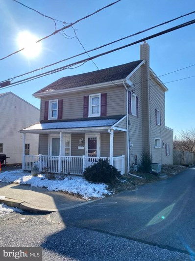 952 Church Street, Mount Joy, PA 17552 - #: PALA157646