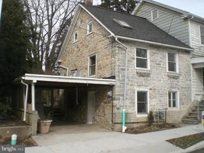 38 E High Street, Maytown, PA 17550 - #: PALA157670