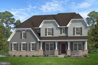Wayland Drive, Landisville, PA 17538 - #: PALA157702