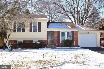 172 Warren Way, Lancaster, PA 17601 - #: PALA157716