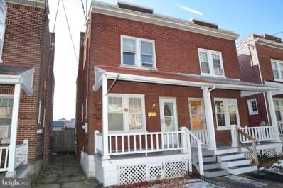 720 6TH Street, Lancaster, PA 17603 - #: PALA157730