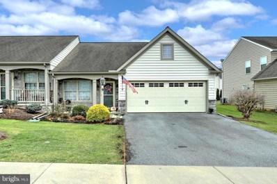 9 Farm Lane, Lancaster, PA 17603 - #: PALA157734