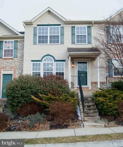 189 Bradford Street, Millersville, PA 17551 - #: PALA157738