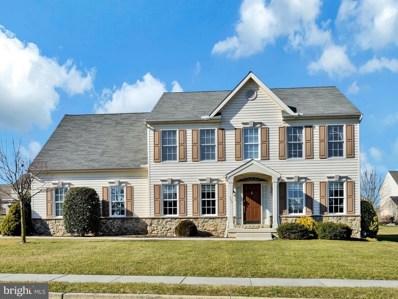 509 Florin Avenue, Mount Joy, PA 17552 - #: PALA157974