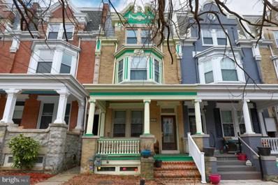 349 College Avenue, Lancaster, PA 17603 - #: PALA157988