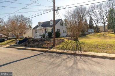 19 Circle Road, Millersville, PA 17551 - #: PALA157996