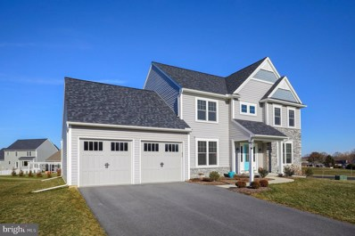 1425 Limestone Ridge, Landisville, PA 17538 - #: PALA158006