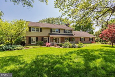 2700 Old Orchard Road, Lancaster, PA 17601 - #: PALA158086