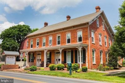 441 Mount Sidney Road, Lancaster, PA 17602 - #: PALA158128