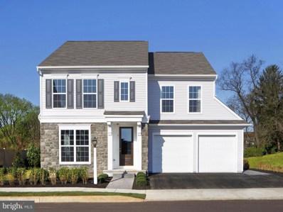 1 Mayer Place, Lancaster, PA 17601 - #: PALA158616