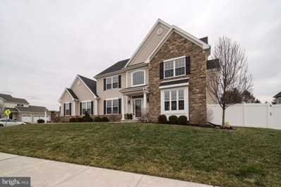 648 Belgian Way, Lititz, PA 17543 - #: PALA158682