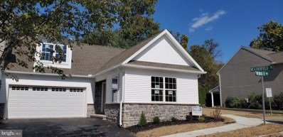352 Wendover Way UNIT LOT 33, Lancaster, PA 17602 - #: PALA158692