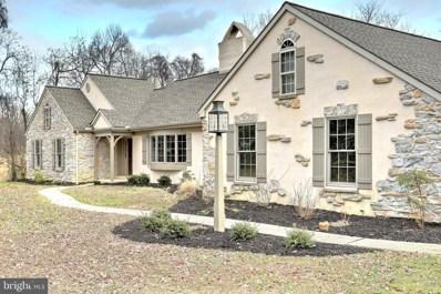 903 Stonebridge Drive, Lancaster, PA 17601 - MLS#: PALA158806
