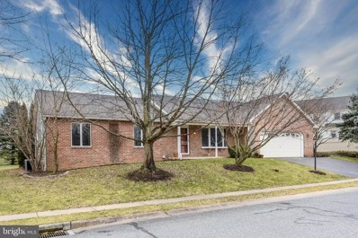 5 School Lane, Stevens, PA 17578 - #: PALA158878