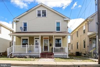 125 S Barbara Street, Mount Joy, PA 17552 - #: PALA158934