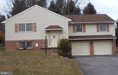 641 Lorraine Avenue, Manheim, PA 17545 - #: PALA159264