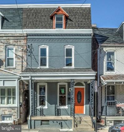 723 Columbia Avenue, Lancaster, PA 17603 - #: PALA159326