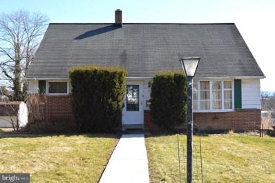 432 Maple Street, Columbia, PA 17512 - #: PALA159458