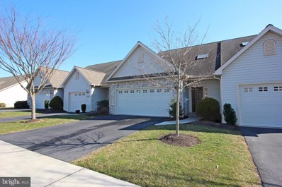 1346 Fieldstone, Mount Joy, PA 17552 - #: PALA159628
