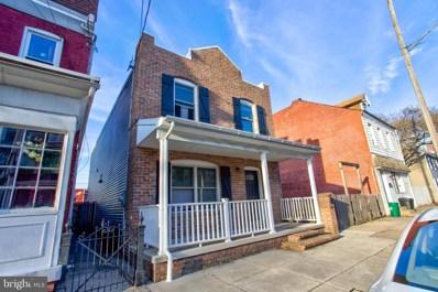 619 E Chestnut Street, Lancaster, PA 17602 - #: PALA159922