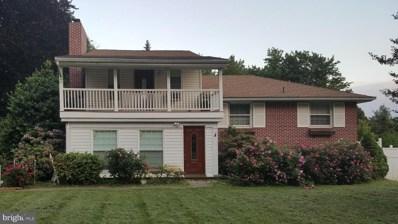146 Murry Hill Drive, Lancaster, PA 17601 - #: PALA159940
