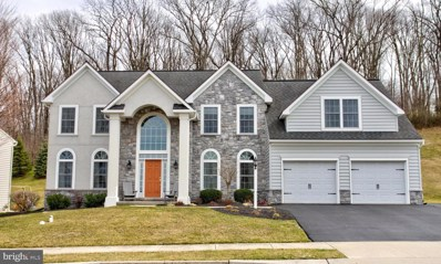 615 Eagles View, Lancaster, PA 17601 - #: PALA159974