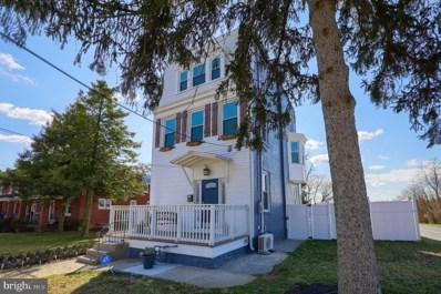 56 Greenwood Avenue, Lancaster, PA 17603 - #: PALA160036