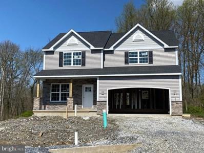 42 Chamberlain Lane, Millersville, PA 17551 - #: PALA160186