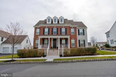 1317 Banner Drive, Lancaster, PA 17601 - MLS#: PALA160292