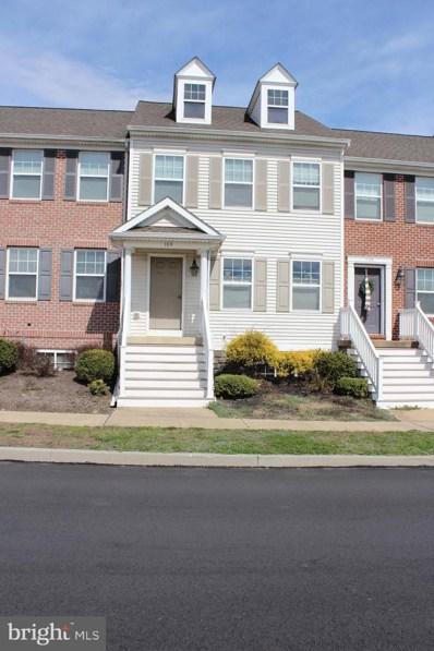 104 Acanthus Street, Marietta, PA 17547 - #: PALA161034