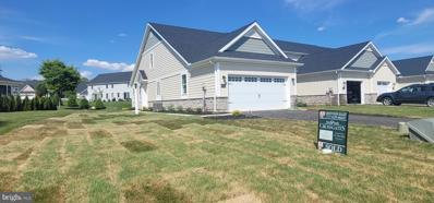 117 Copperstone Court UNIT 109, Millersville, PA 17551 - #: PALA161298