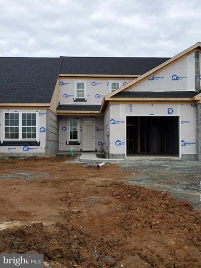 113 Copperstone Ct UNIT 108, Millersville, PA 17551 - #: PALA161308