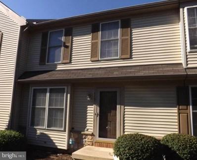 113 Banyan Circle Drive, Lancaster, PA 17603 - #: PALA161378