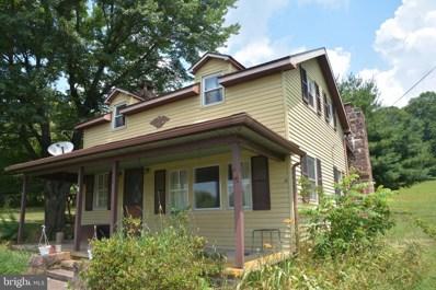 49 Indiandale Road, Reinholds, PA 17569 - #: PALA161604
