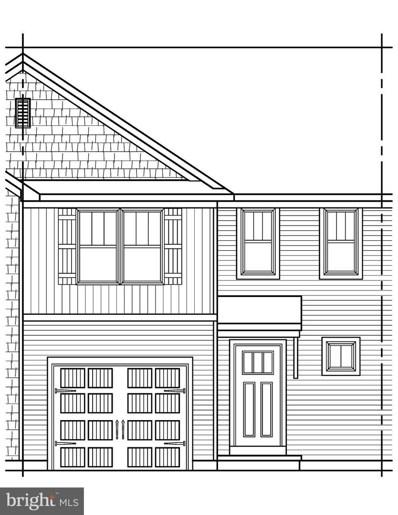 22 Southside Drive, Willow Street, PA 17584 - #: PALA161626
