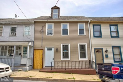 226 Lawrence Street, Columbia, PA 17512 - #: PALA162110