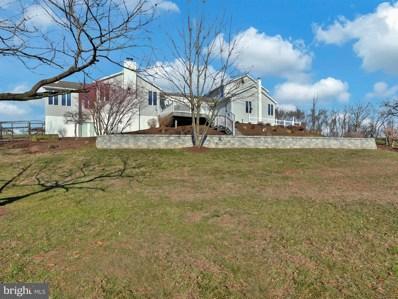 376 Cooper Drive, Kirkwood, PA 17536 - #: PALA162292