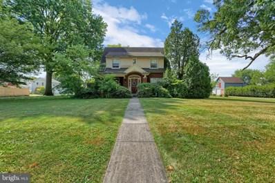 150 E Willow Street, Elizabethtown, PA 17022 - #: PALA162420