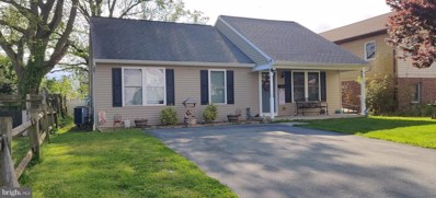 210 Malt, Columbia, PA 17512 - MLS#: PALA162516