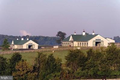 163 Little Britain Church Road, Peach Bottom, PA 17563 - MLS#: PALA162664