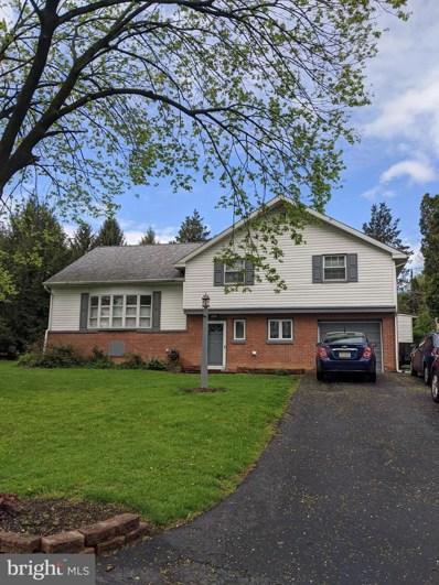 1819 Edenwald Lane, Lancaster, PA 17601 - #: PALA162742
