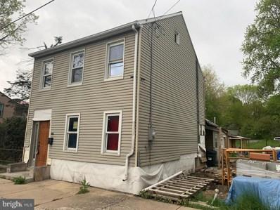 558 E Front Street, Marietta, PA 17547 - MLS#: PALA162834