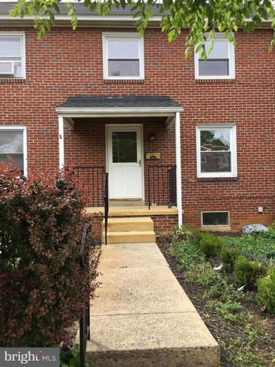 1247 Fremont Street, Lancaster, PA 17603 - #: PALA163040