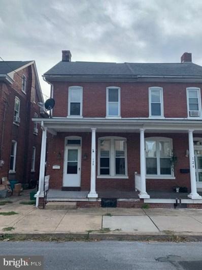 130 S Poplar Street, Elizabethtown, PA 17022 - #: PALA163098