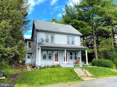 339 Elwyn Terrace, Manheim, PA 17545 - #: PALA163118