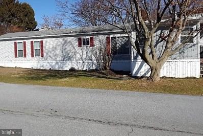 29 Parkside Drive, Manheim, PA 17545 - #: PALA163134