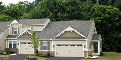 717 Danforth Circle UNIT 7, Willow Street, PA 17584 - #: PALA163262