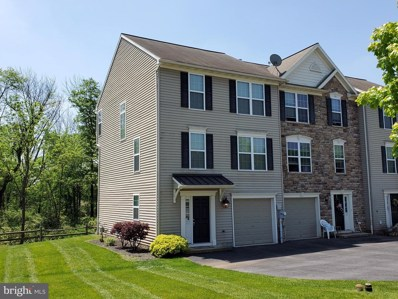 113 Ironwood Court, Denver, PA 17517 - #: PALA163308